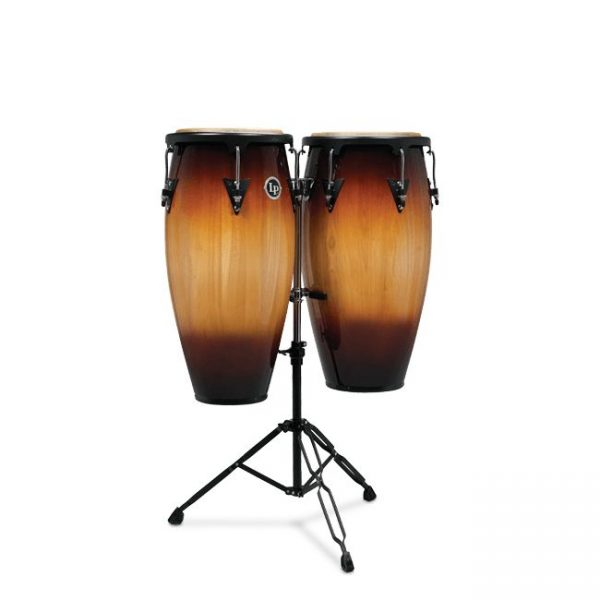 congas LP percusion